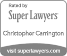 Chris Super Lawyer