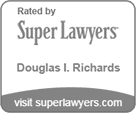 Super Lawyer Doug