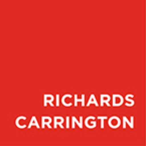 Richards Carrington